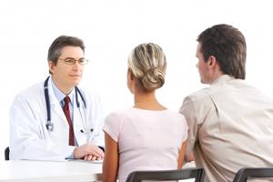 Individual_Health