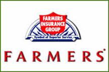 Farmer's Logo