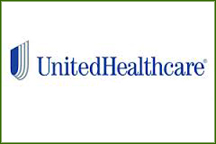 United Health Logo